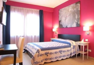 Bed And Breakfast Neapolis
